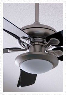 How to spray paint ceiling fan blades theteenline metallic spray paint ceiling fan hbm blog mozeypictures Choice Image
