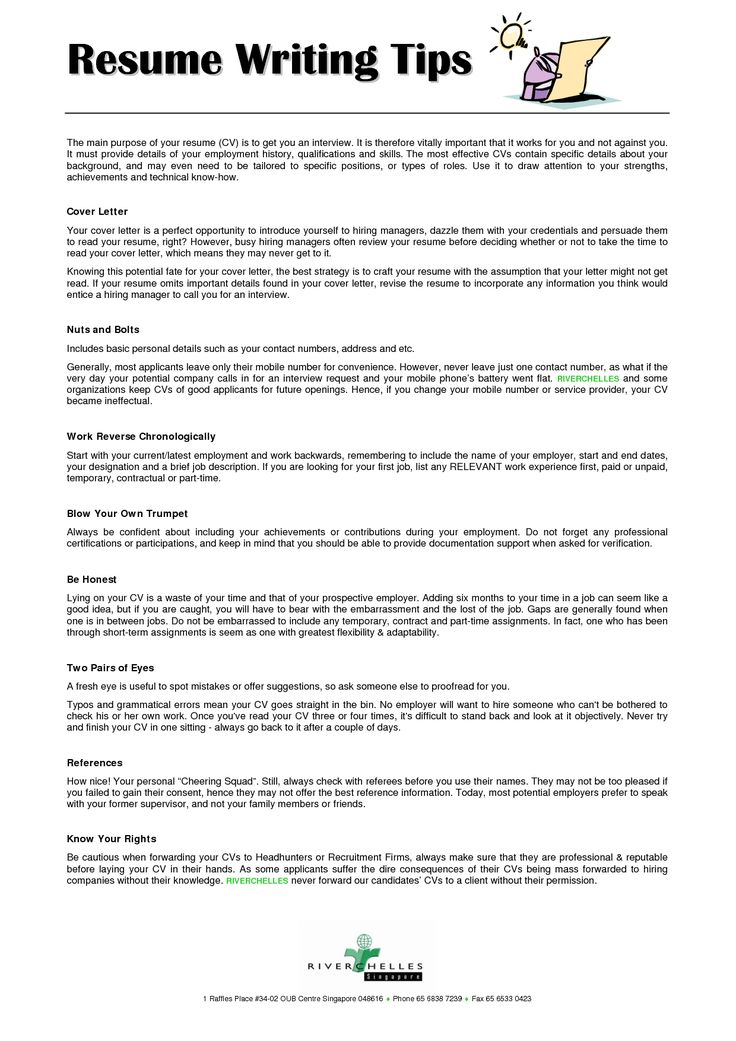 1000 images about resume on pinterest resume tips resume