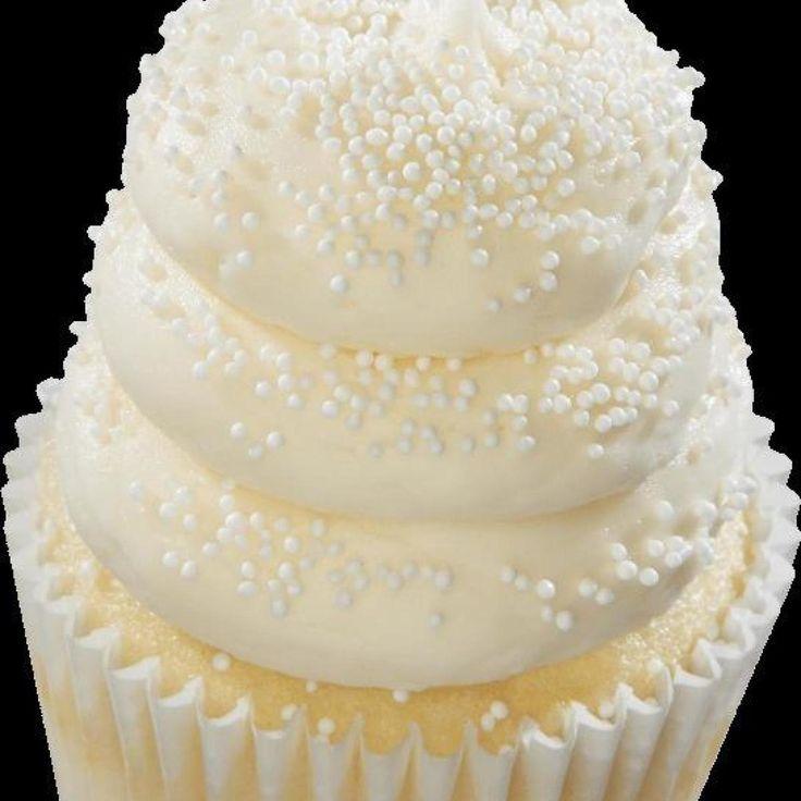 Gigis Cupcakes Wedding Cake Cupcake Recipes That Sound