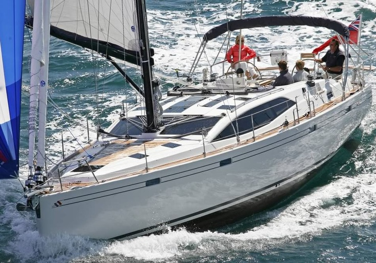 1000+ Images About Boats: Catalina 445 On Pinterest