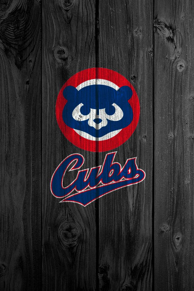 48 Best Images About Cub News On Pinterest Logos