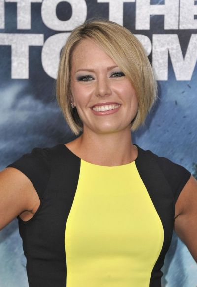21 best images about Dylan Dreyer on Pinterest | Today ...