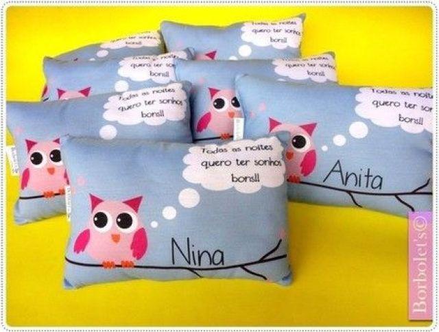 pijama party ideas
