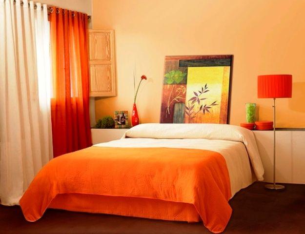 India Interior Design Photos Indian House Bedroom. Small Bedroom Interior Indian Style   Bedroom Style Ideas