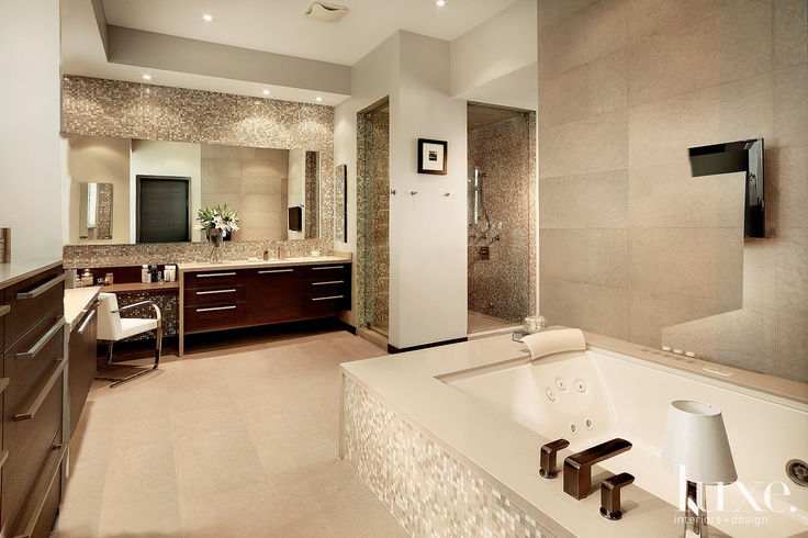 1000+ Images About Over The Top Bathrooms! On Pinterest