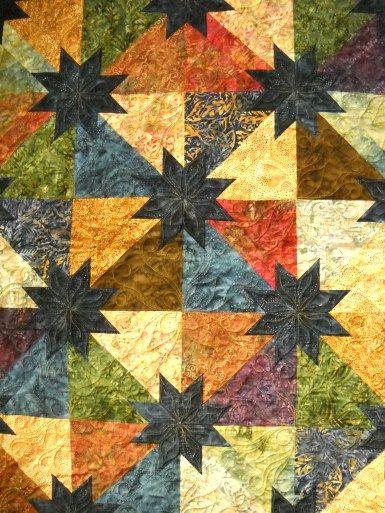 175 Best Images About Batik Quilts On Pinterest Batik