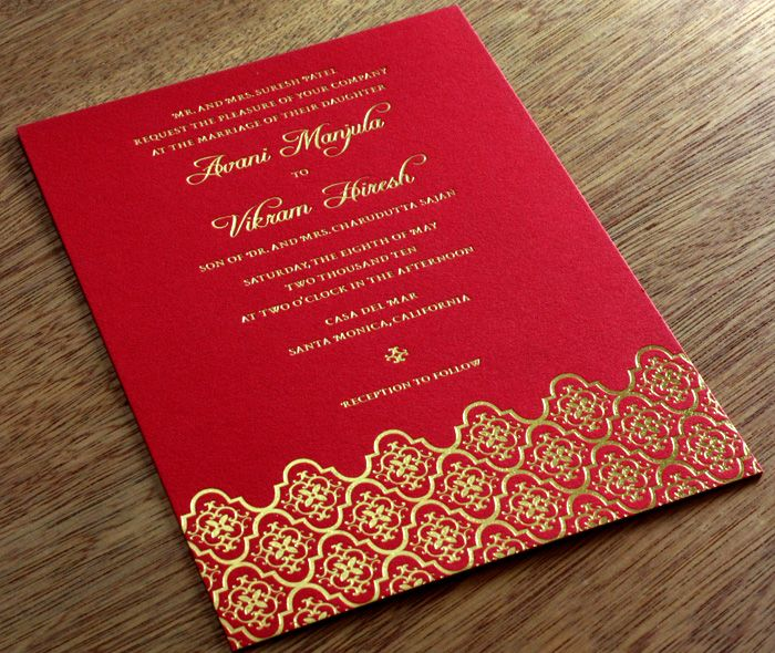 30+ Free Wedding Invitations Templates Free wedding