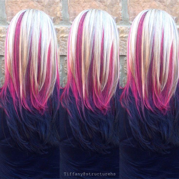 Raspberry Hair Color Auburn Purple Hair Color Nqdljv My