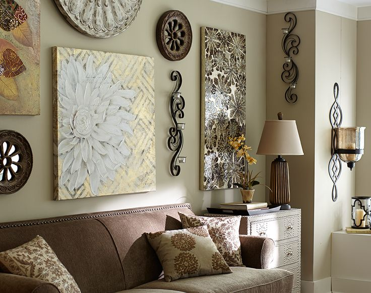 1000+ Images About Corbels, Brackets, Sconces, Mirrors