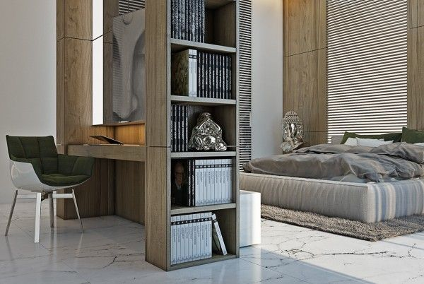 577 Best Bedrooms Images On Pinterest