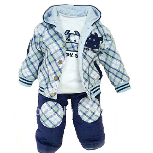 Hip Baby Boy Clothes | Baby Clothes For Boys | babies | Pinterest ...