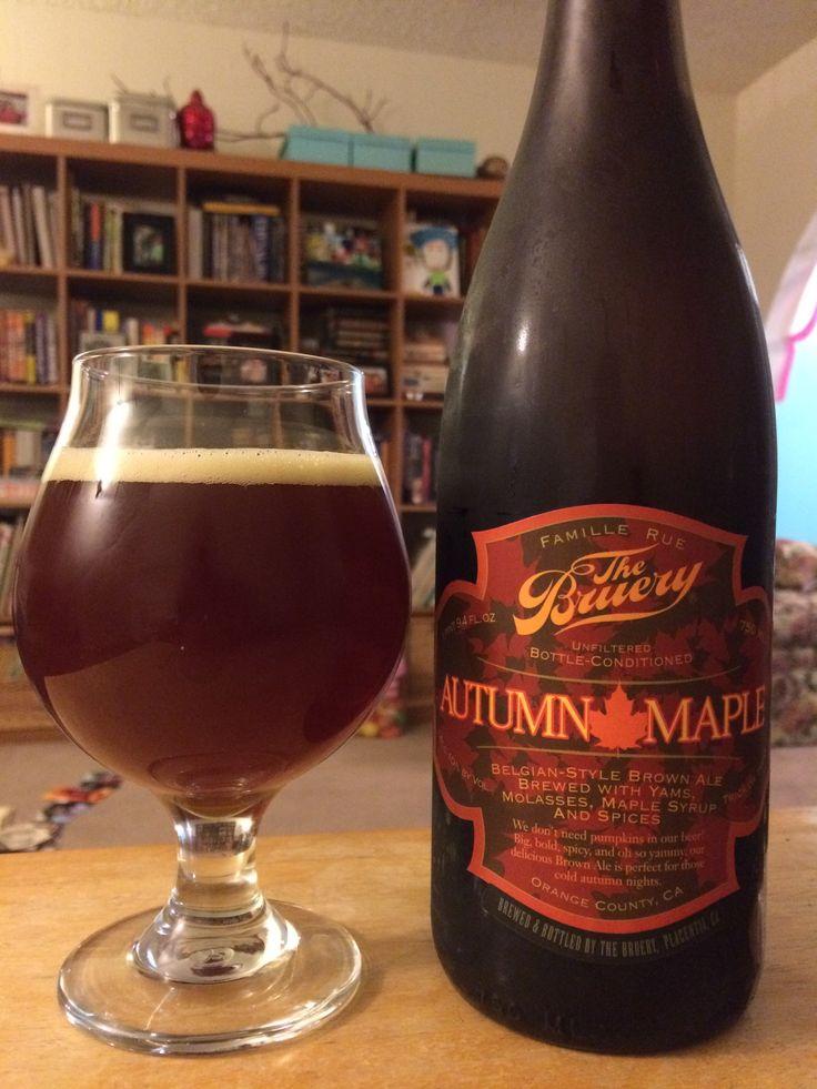 17 Best Images About Craft Beer Cider Amp Mead On Pinterest