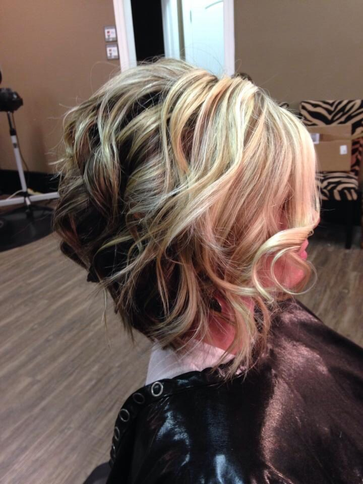 759 Best Images About I Love Bob Haircuts On Pinterest