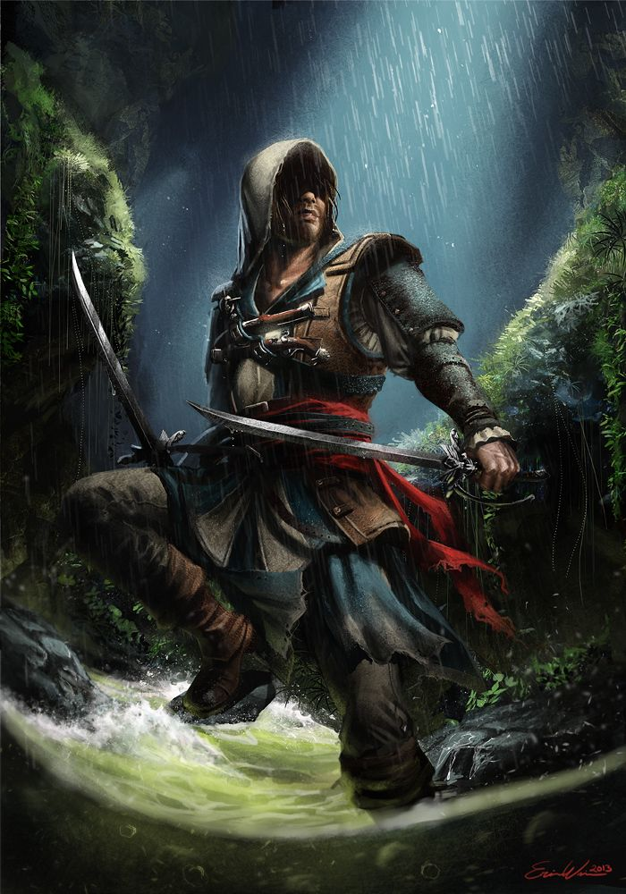 303 Best Images About Assassins Creed On Pinterest Assassins Creed Assassins Creed Unity And