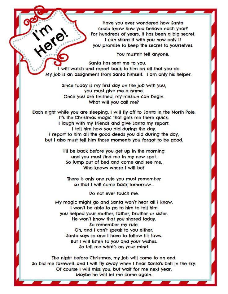 Elf on a Shelf letter WhimsicalElfLetterBlue.pdf