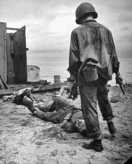 43 Best Images About WWII 070 1942 PACIFICO On Pinterest