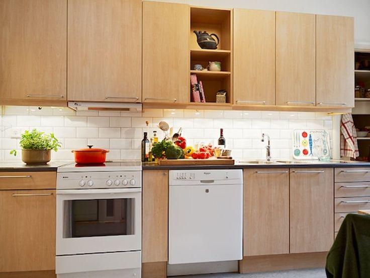 25+ Best Ideas About White Appliances On Pinterest