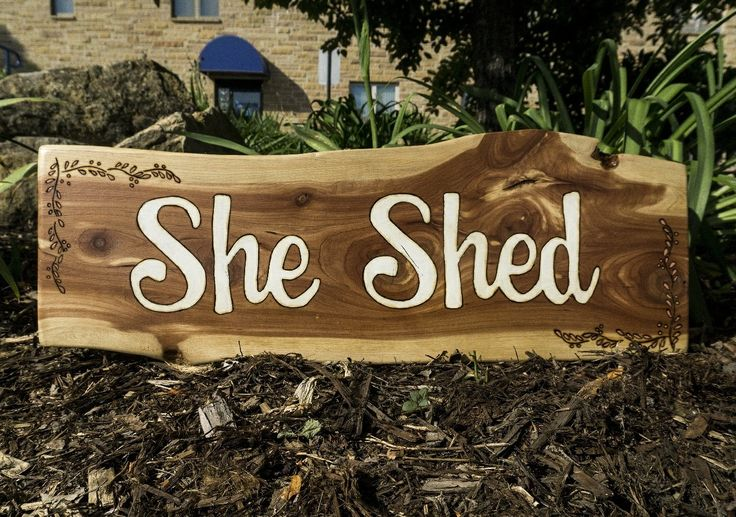 25 Best Ideas About Custom Sheds On Pinterest Building