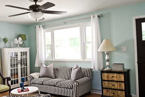 Short Curtains In Living Room Curtain Inspiration Pinterest Colors Living Room Layouts