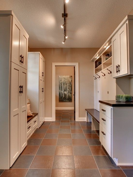 Mud Room Home Building Ideas Pinterest Laundry Design Beautiful And Pantry
