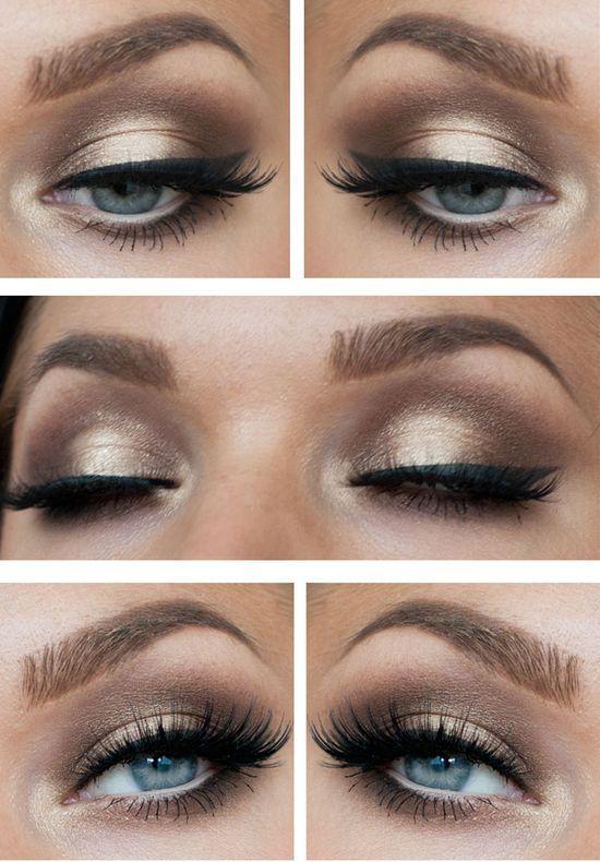Makeup brushes tutorial click here   …   www.youtube.com/… #makeup #makeupbrushes