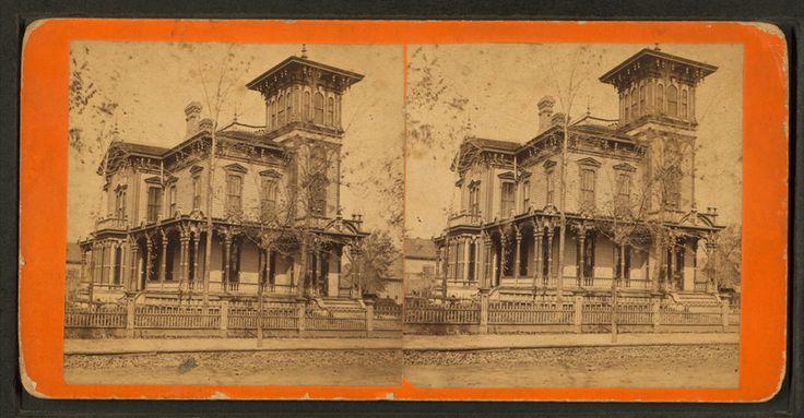 1000 Images About Des Moines History On Pinterest Drug