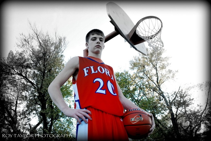 Boys basketball pic senior pics Pinterest Boy photos