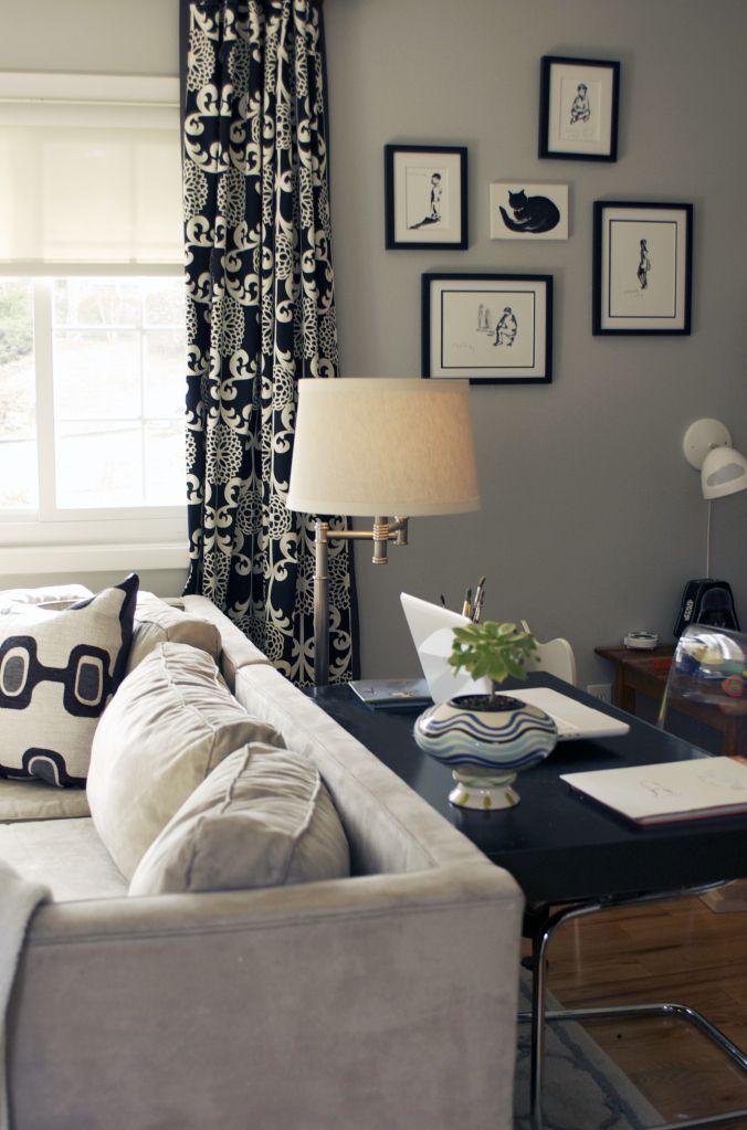 Apt Interior Design