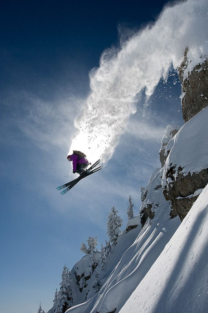 25 Best Ideas About Skiing On Pinterest Ski Snow Skiing And Snowboarding