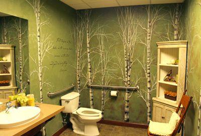17 Best Images About Bathroom On Pinterest Vanities