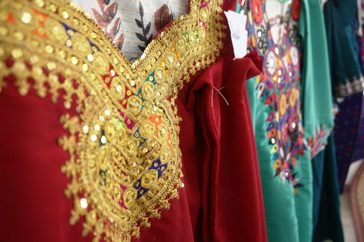 Balochi Dresses Sadia Pinterest Dresses