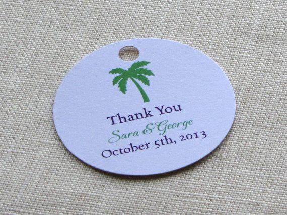 17 Best Ideas About Palm Trees Beach On Pinterest