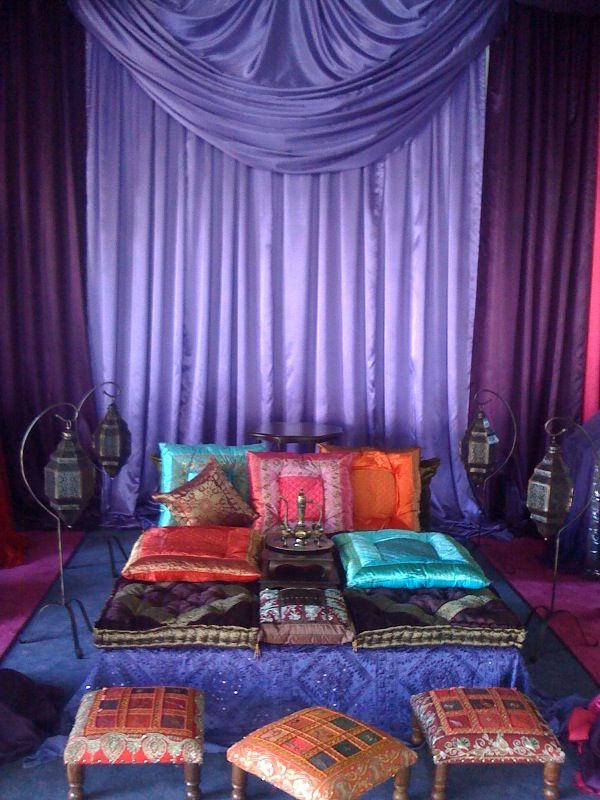 17 Best Ideas About Arabian Decor On Pinterest Tent Bedroom. Arabian Themed Bedroom Ideas   Bedroom Style Ideas
