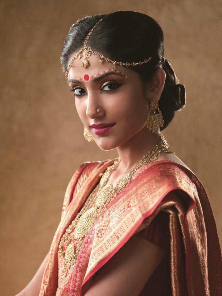 17 Best Images About So Bangali On Pinterest Wedding