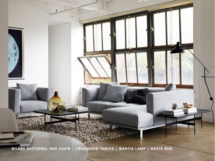 Dwr Raleigh Sofa Review Best 2018