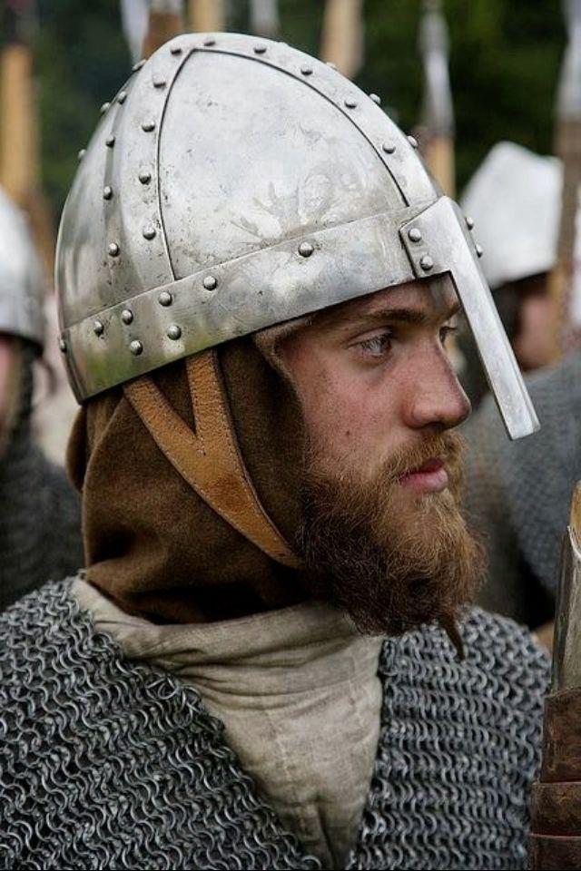 Vikings VᎥҜᎥη ⚡ ♔♚ Pinterest Vikings and Norse vikings