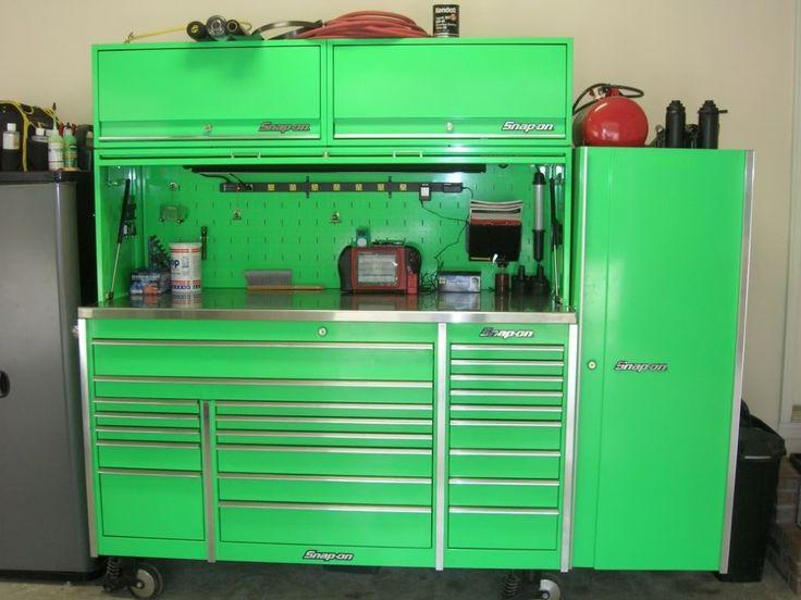 Do You Prefer A Workstation Riser Or A Top Box The