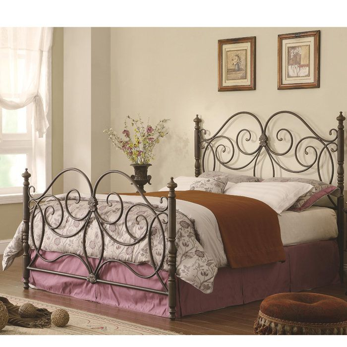 Headboards For Queen Beds  Image Is Loading  Upholstered Headboard     25 best ideas about headboards for queen beds on pinterest diy queen bed  frame queen bed frames and diy bed frame