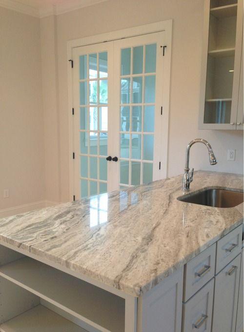 Terra Bianca In Charleston Kitchen Granite Pinterest Kitchens And Countertops