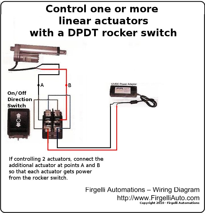 lighted switch wiring diagram how does an illuminated light switch Wiring 12vdc Switches Illuminated lighted switch wiring diagram spst illuminated rocker switch wiring diagram wiring diagram and on off switch LED Illuminated Switches