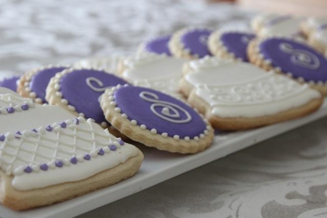 118 Best Images About Purple Wedding Ideas On Pinterest