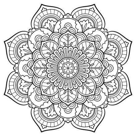 1000 ideas about adult coloring on pinterest coloring books