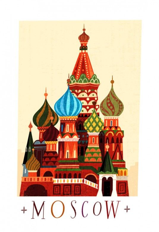 25 Best Ideas About Travel Illustration On Pinterest