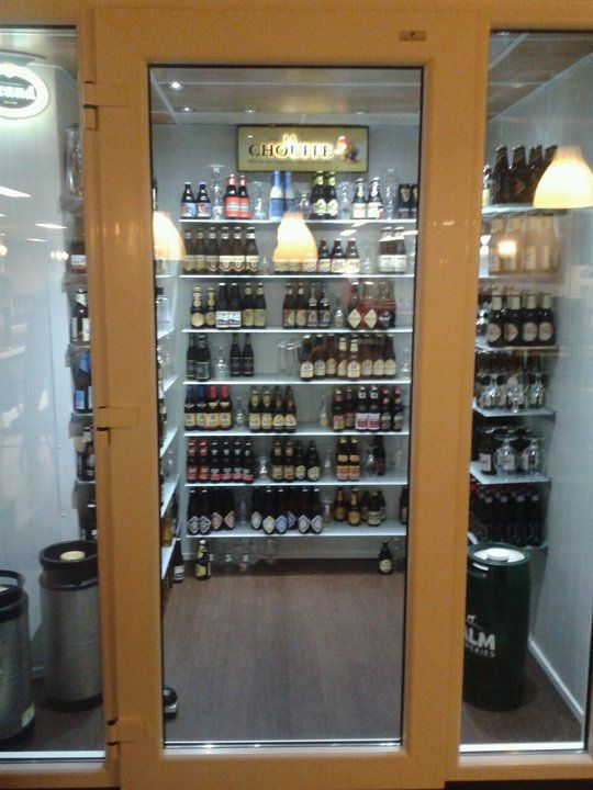 25 Best Ideas About Beer Fridge On Pinterest Man Cave Fridges Black Fridge Freezer And