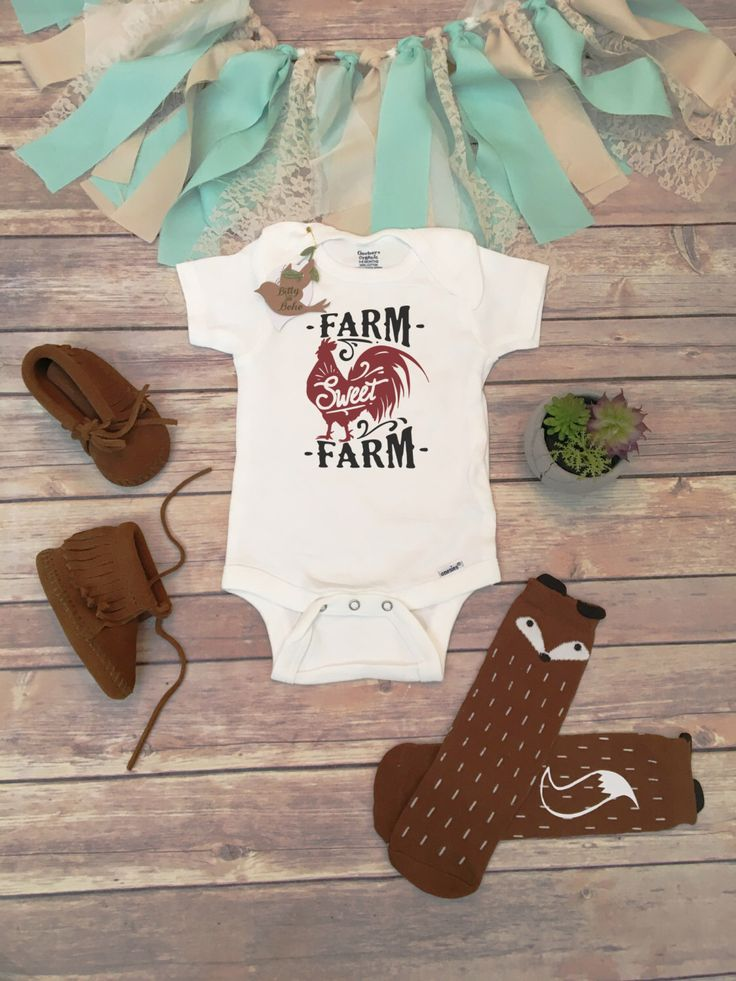 25 Best Ideas About Country Baby Showers On Pinterest Country Birthday Cowboy Party And