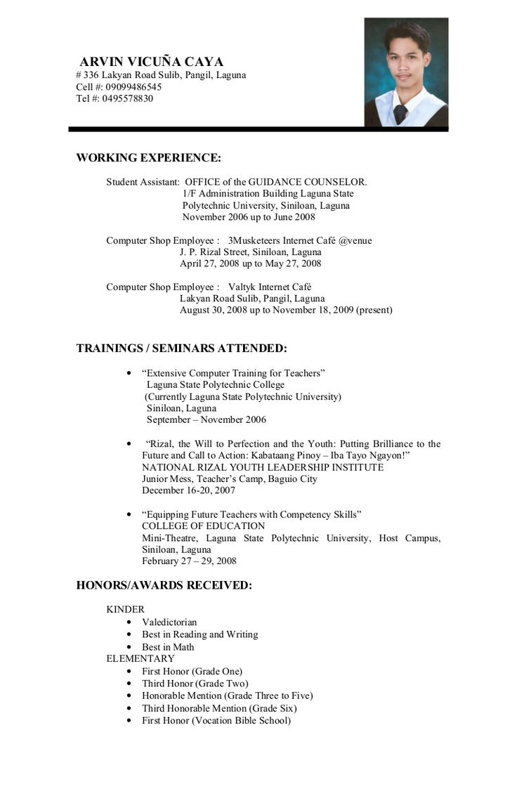 federal resume tips examples job usajobs sample resume sample