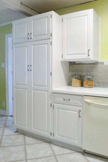 17 Best Images About Kitchen Reno Phase 1 On Pinterest