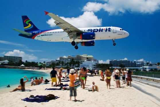 163 Best St Maarten Images On Pinterest
