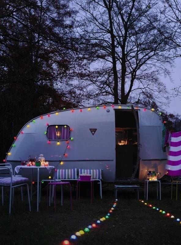 37 Best Images About Trailers In The Holiday Spirit On