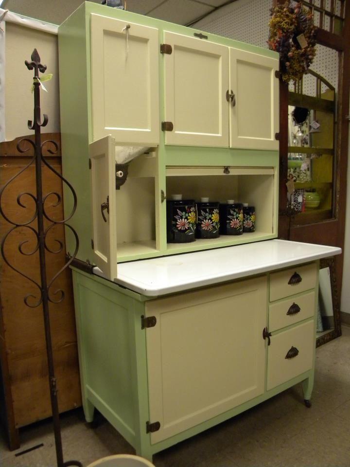 Primitive Hoosier Cabinets For Sale Hoosier Cabinet Jpg